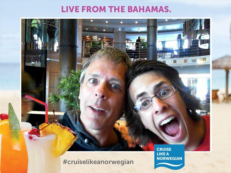 Cruise Ships - Norweigan Cruise Ships.jpg