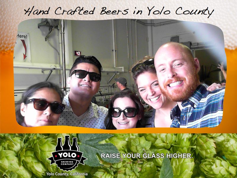 yolo brewery 2.jpg