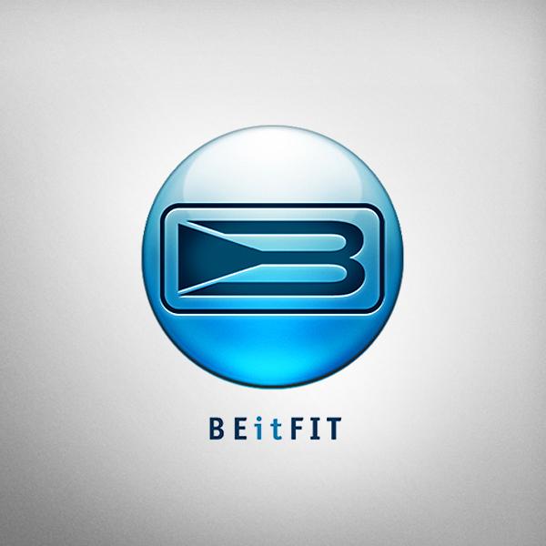 BEitFIT.jpg