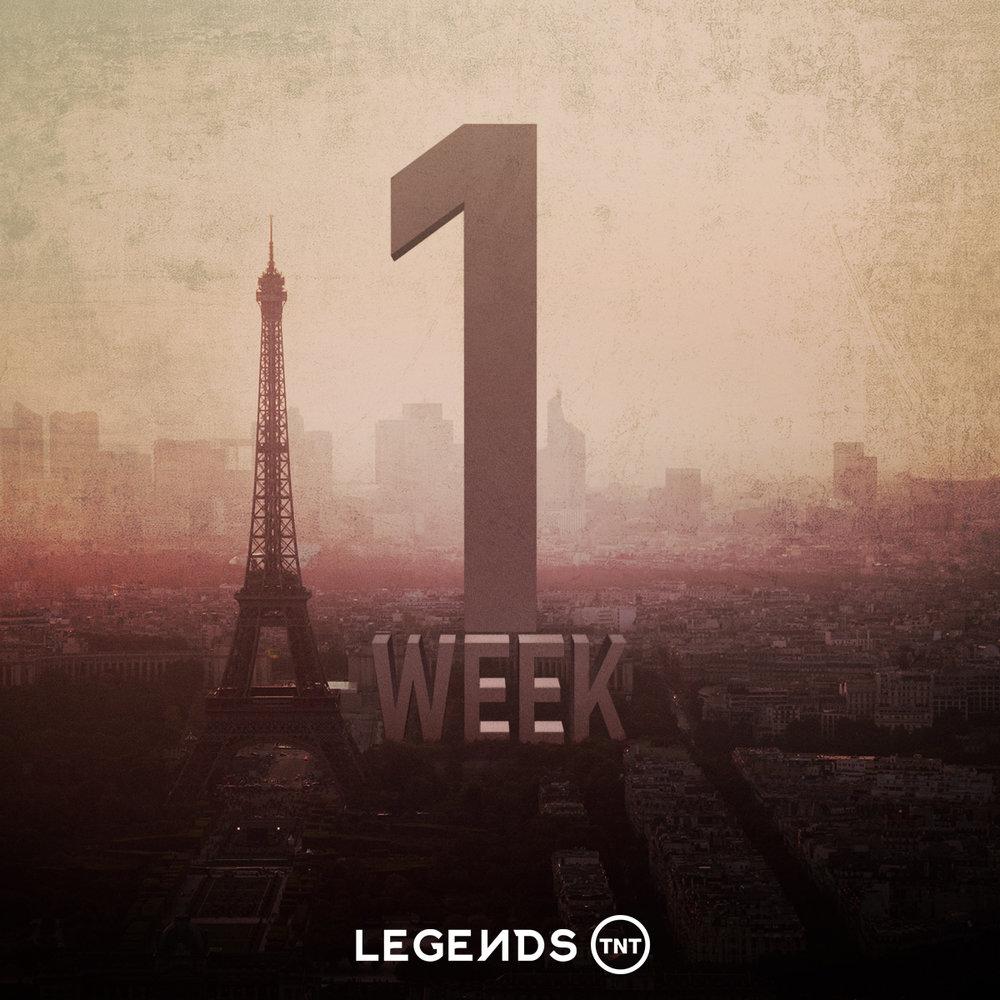 legends_countdown_1week_v2.jpg