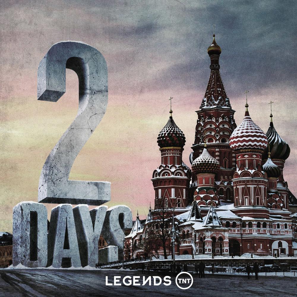 legends_countdown_2days_v3.jpg
