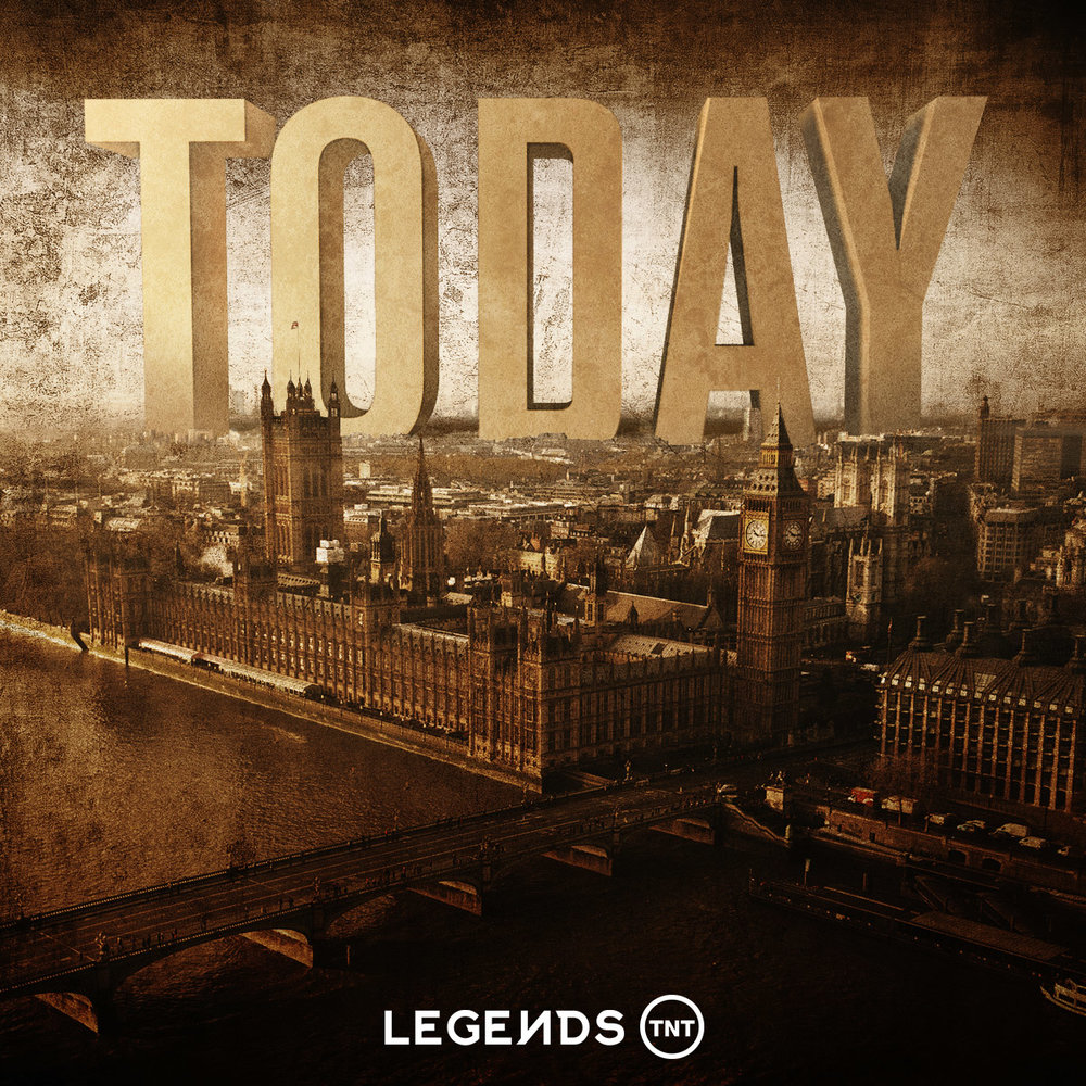 legends_countdown_today_v2.jpg