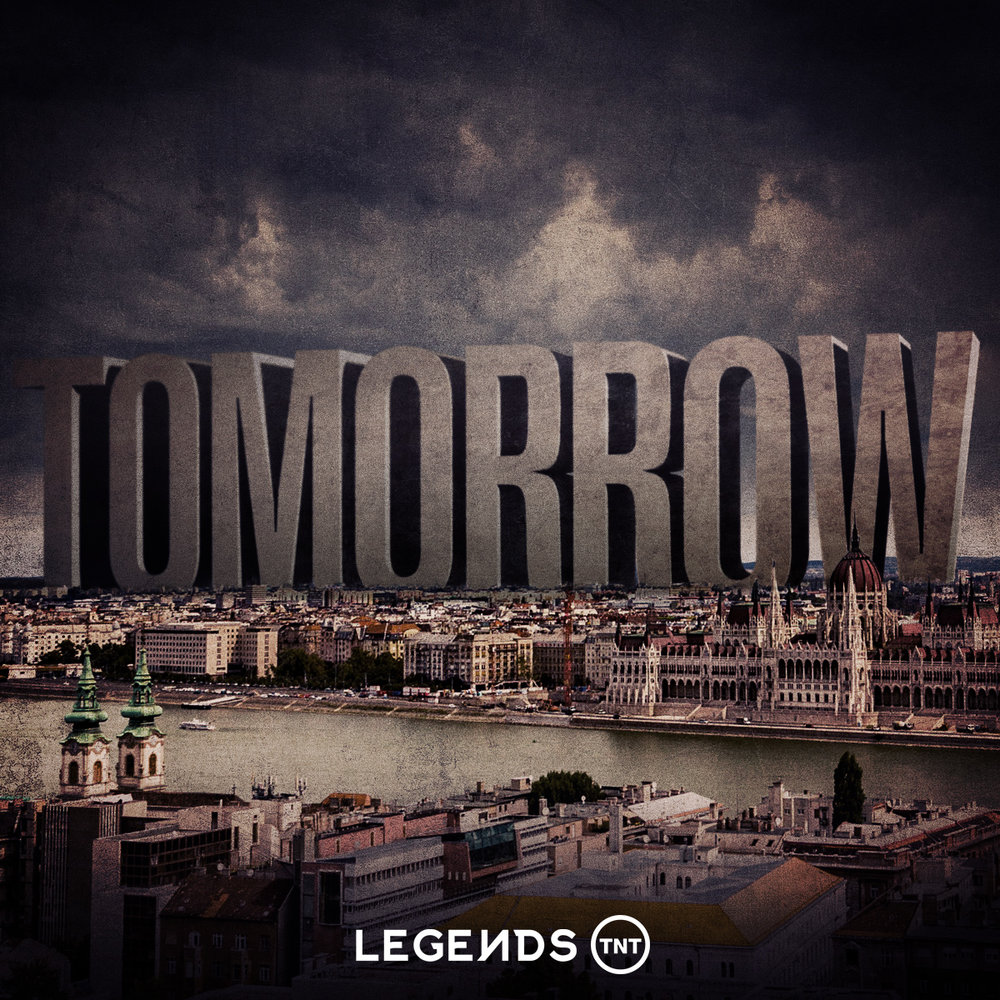 legends_countdown_tomorrow_v2.jpg