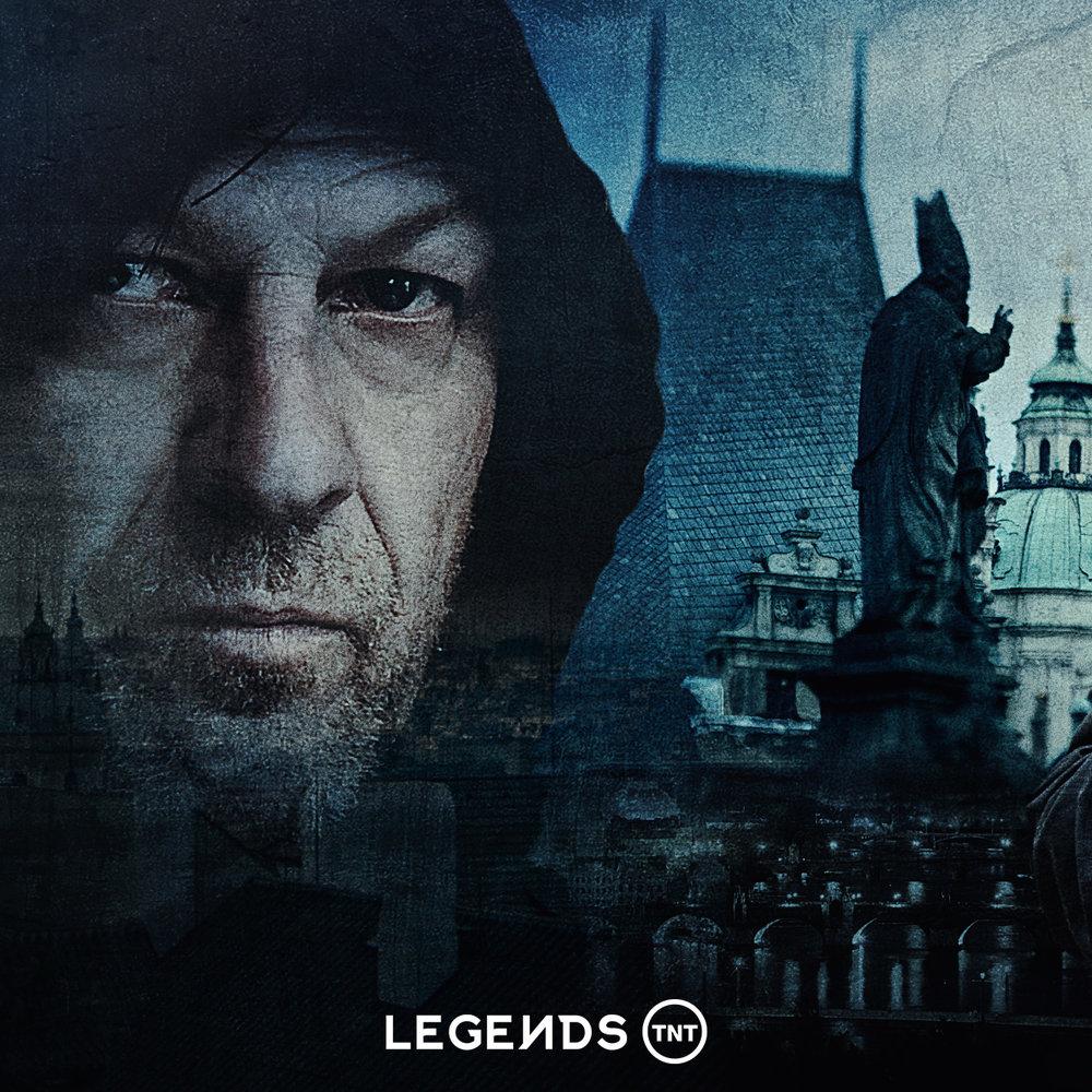 legends_carousel_W6_pan1.jpg