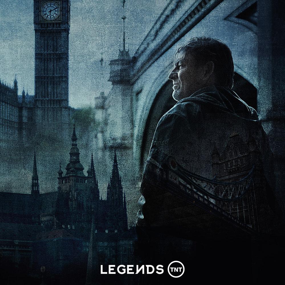 legends_carousel_W6_pan3.jpg