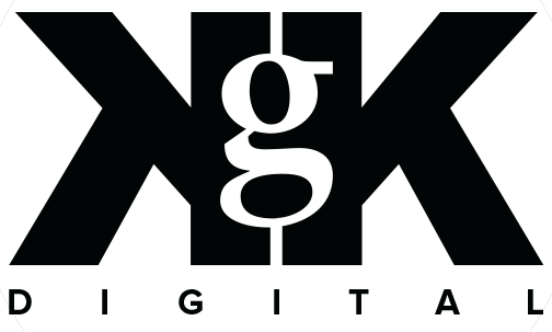 KGK DIGITAL