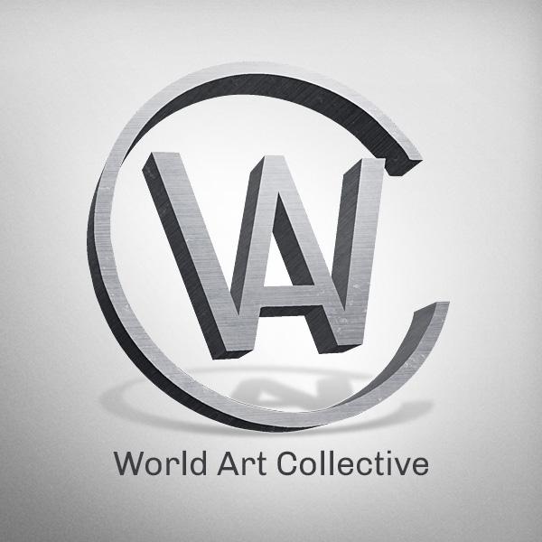 KGKD_logos_WAC.jpg