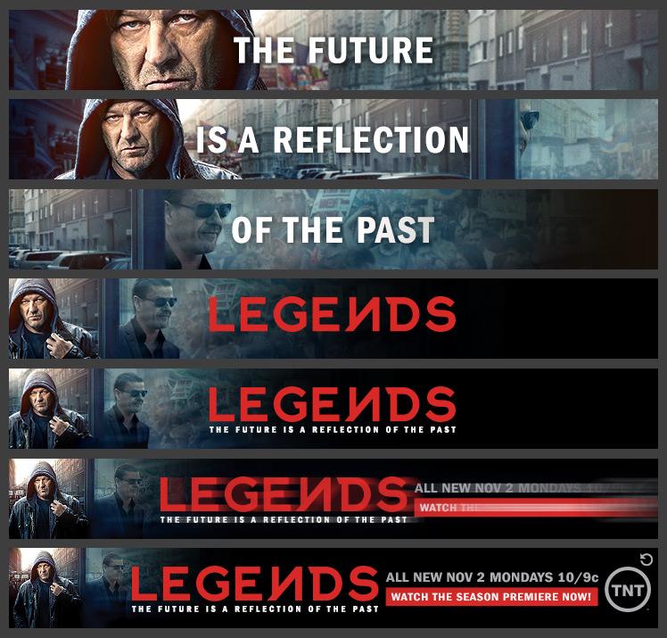 legends_H5_728x90_sequence.jpg