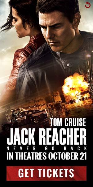 JackReacher2_Paramount_300x600_PRG_CA_ENG.jpg