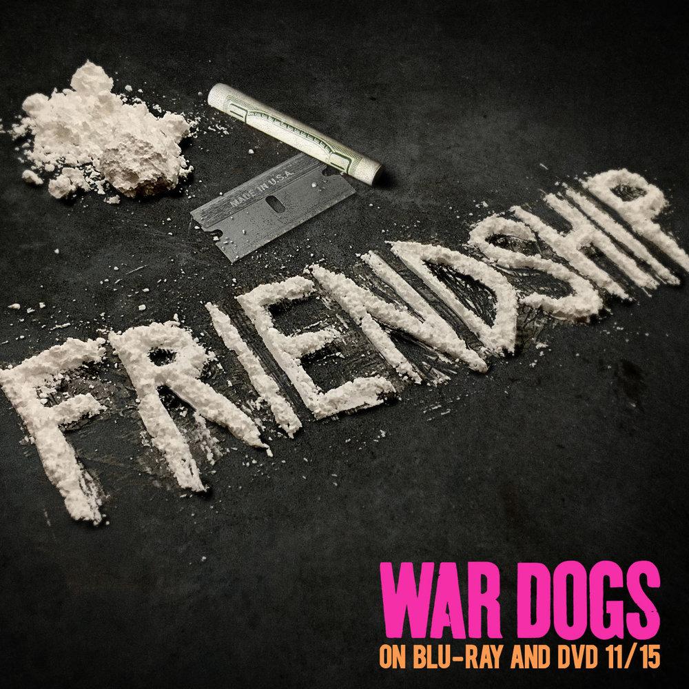 war-dogs_friendship_01.jpg