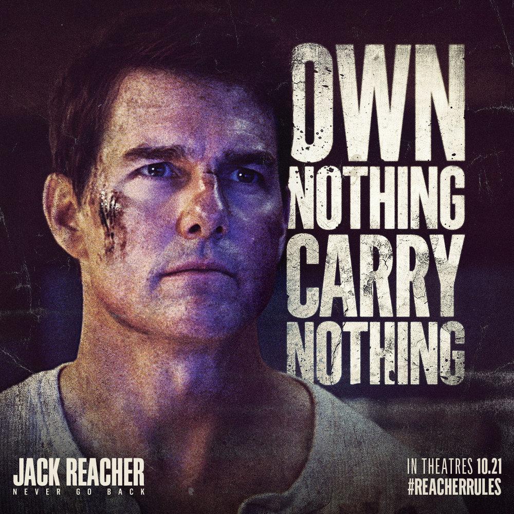 Jack-Reacher_static_nothing_01.jpg
