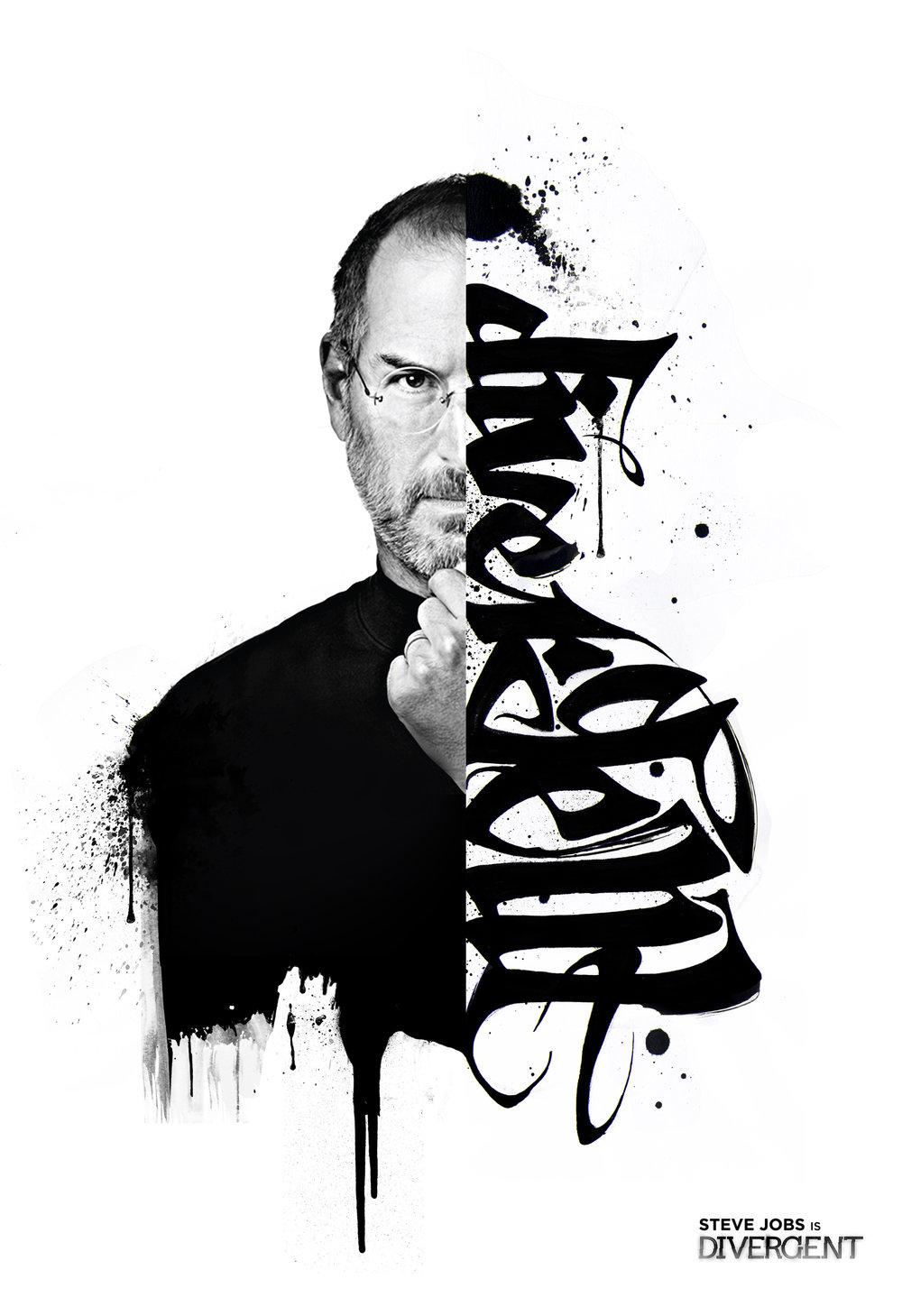DIVERGENT_calligrafitti_JOBS01.jpg