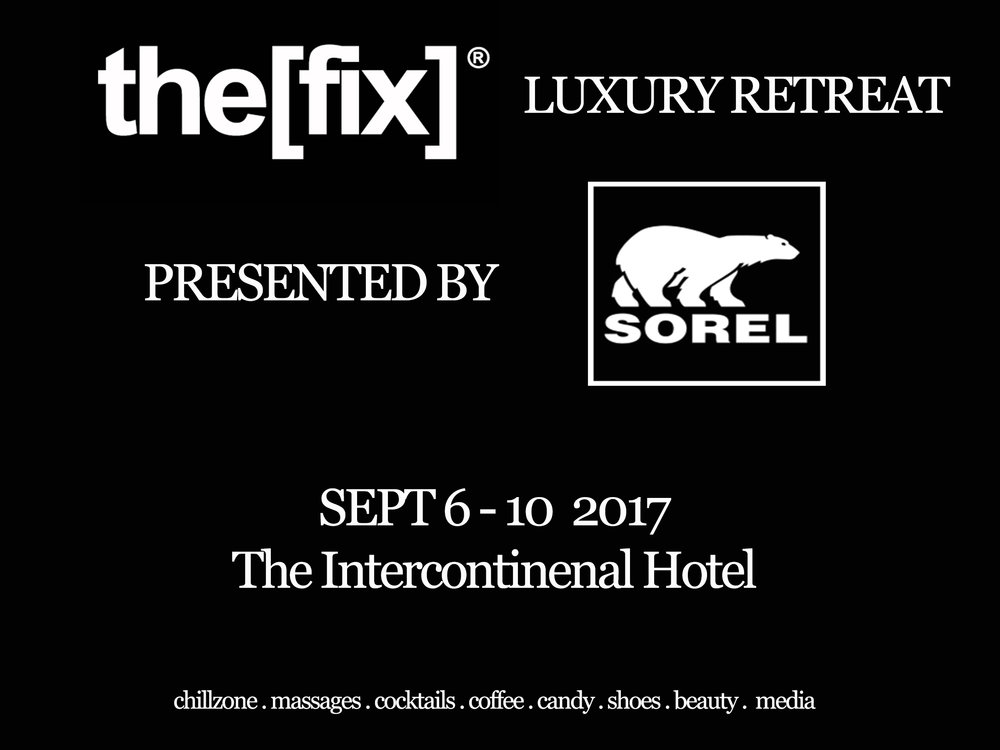 the-fix-luxury-retreat-tiff