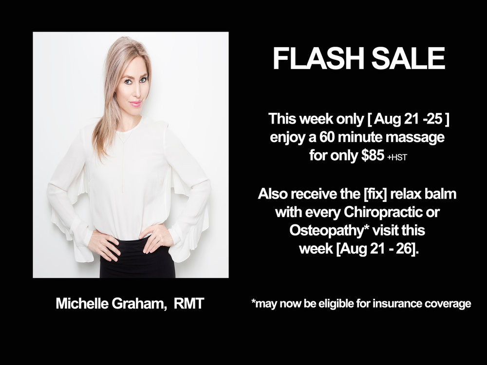 Flash massage sale.jpg