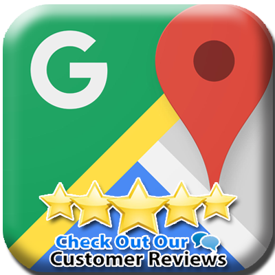 Google rating reviews