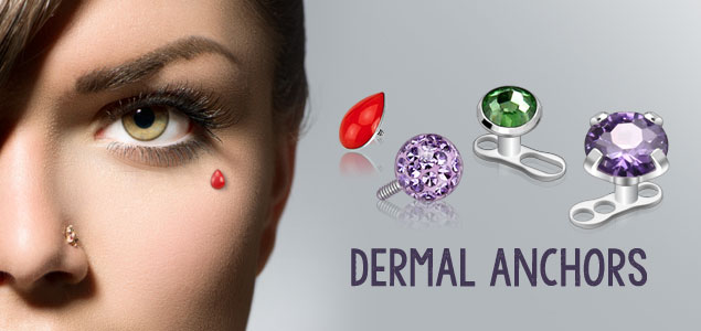 dermal-anchors2.jpg