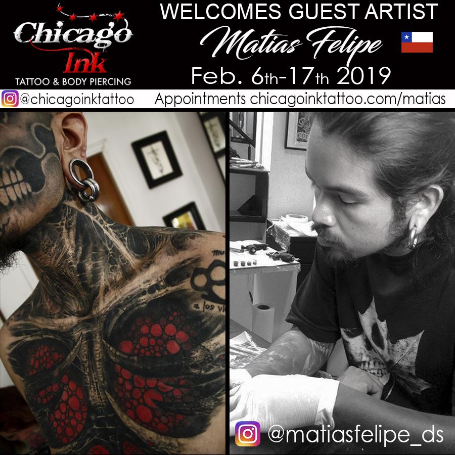 guest artist matias.jpg