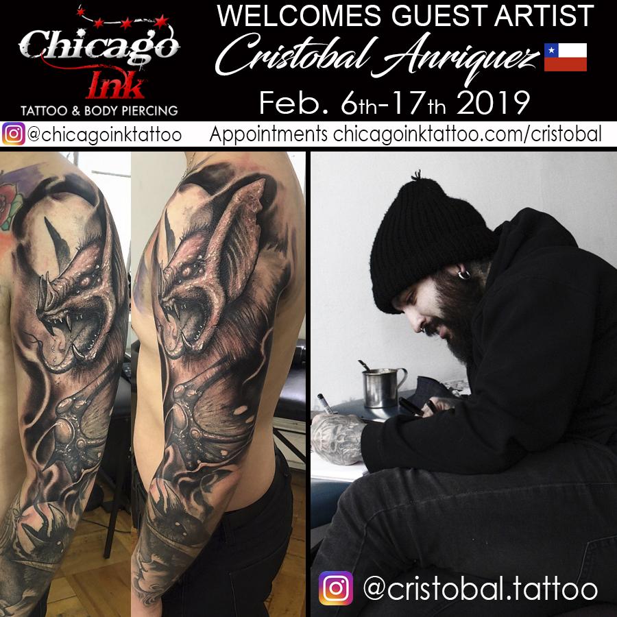 guest artist cristobal .jpg