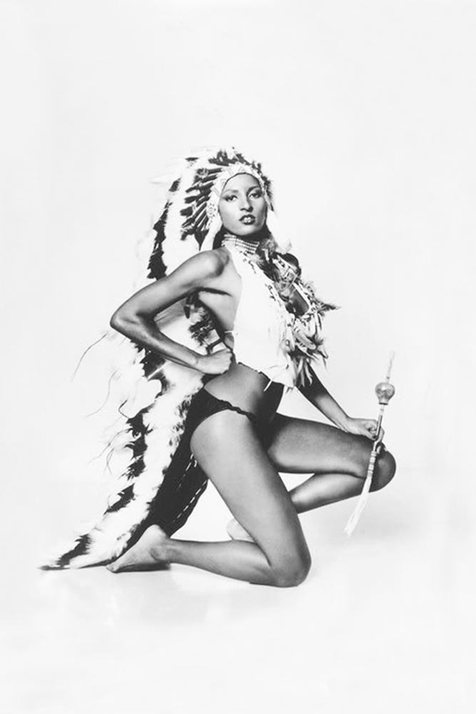 Y - Pam Grier.jpg