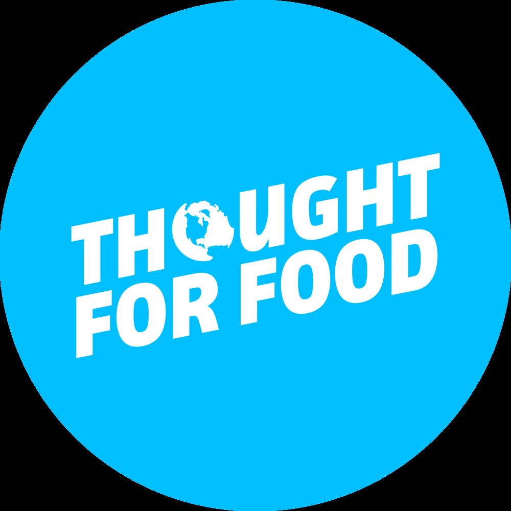 TFF Logo Blue.png