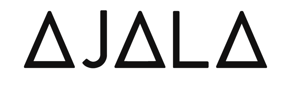 AJALA Logo black  png copy.png