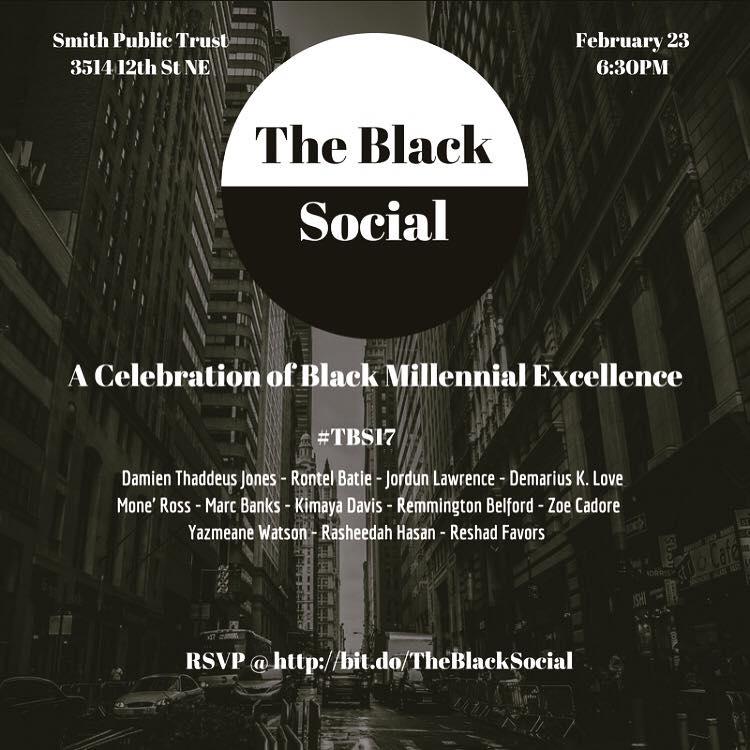BlackSocial.jpg