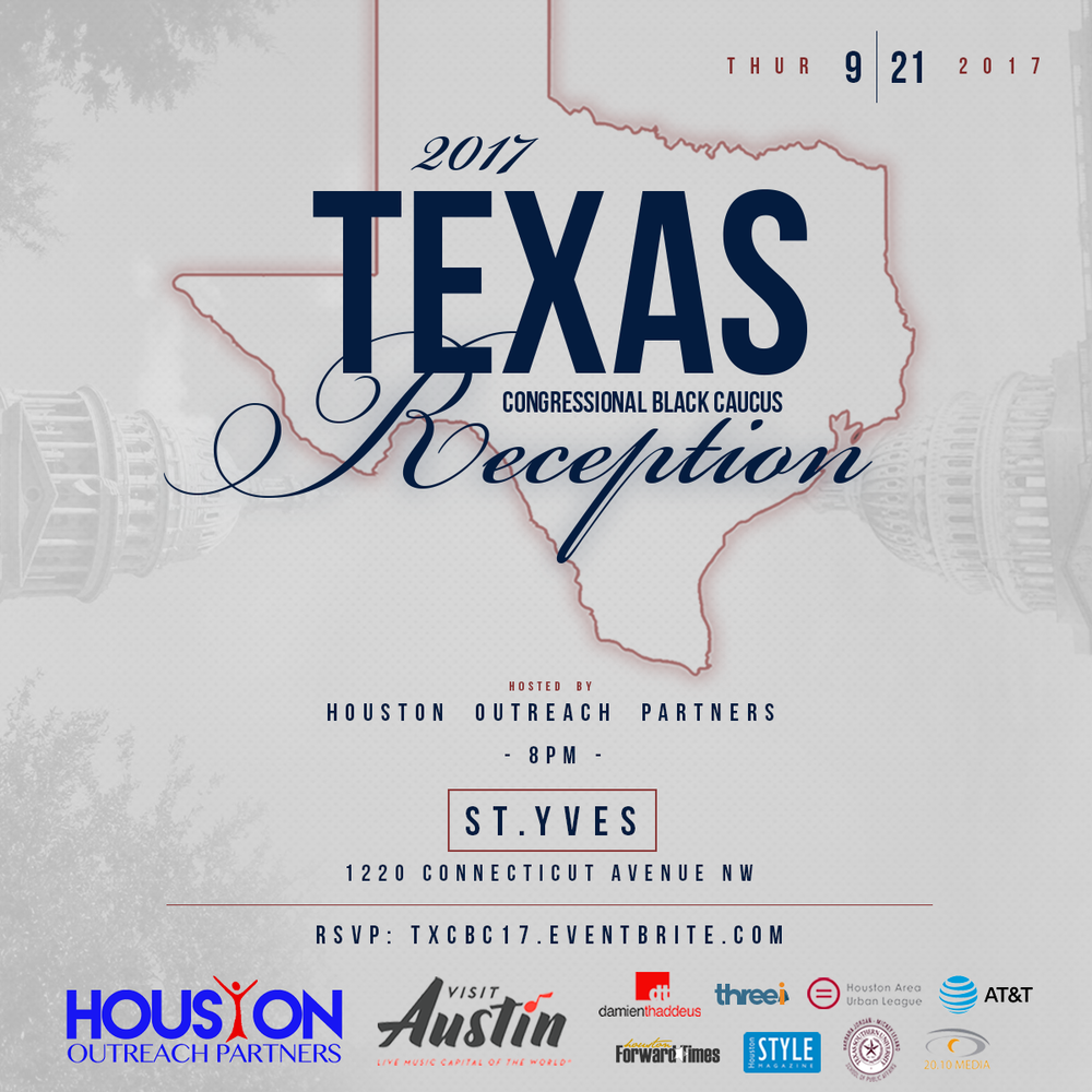TX CBC Reception Flyer White.png