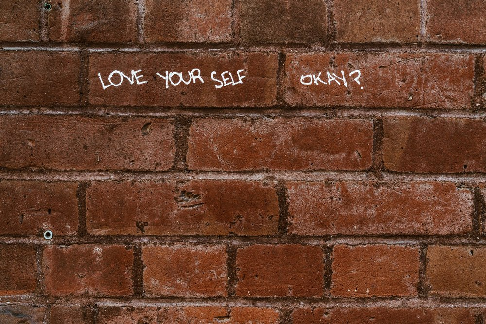 love-message-on-brick-wall_4460x4460.jpg