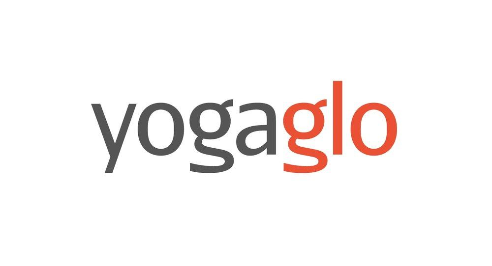 yogaglo.jpeg