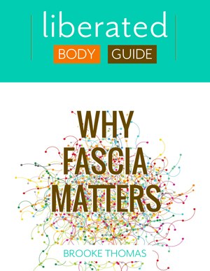why-fascia-matters-cover-300.jpeg