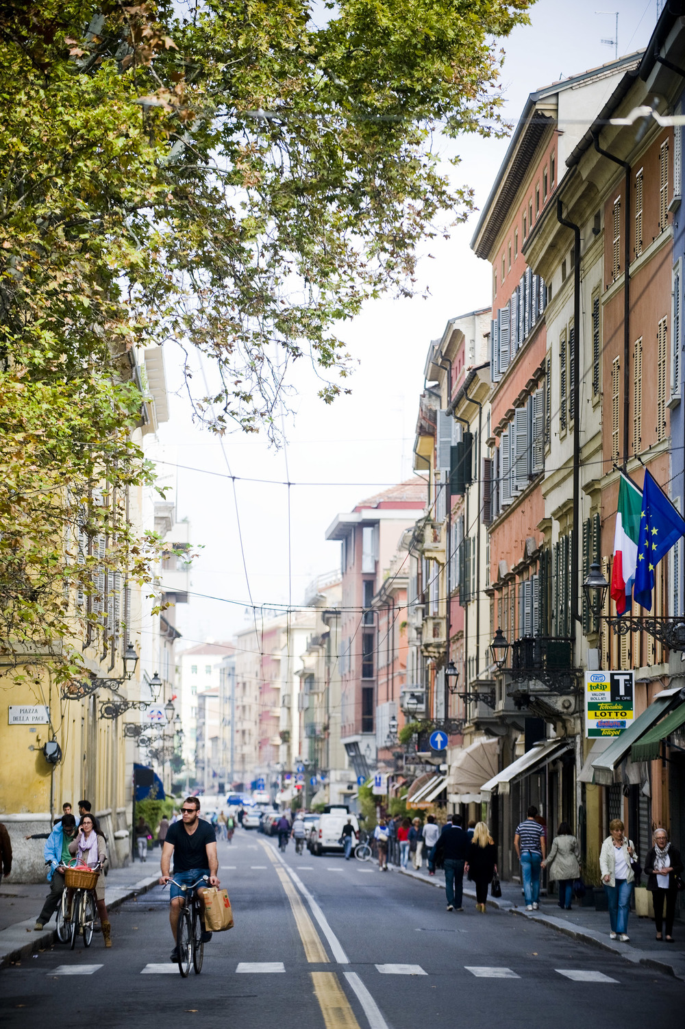 ITALY C039.jpg