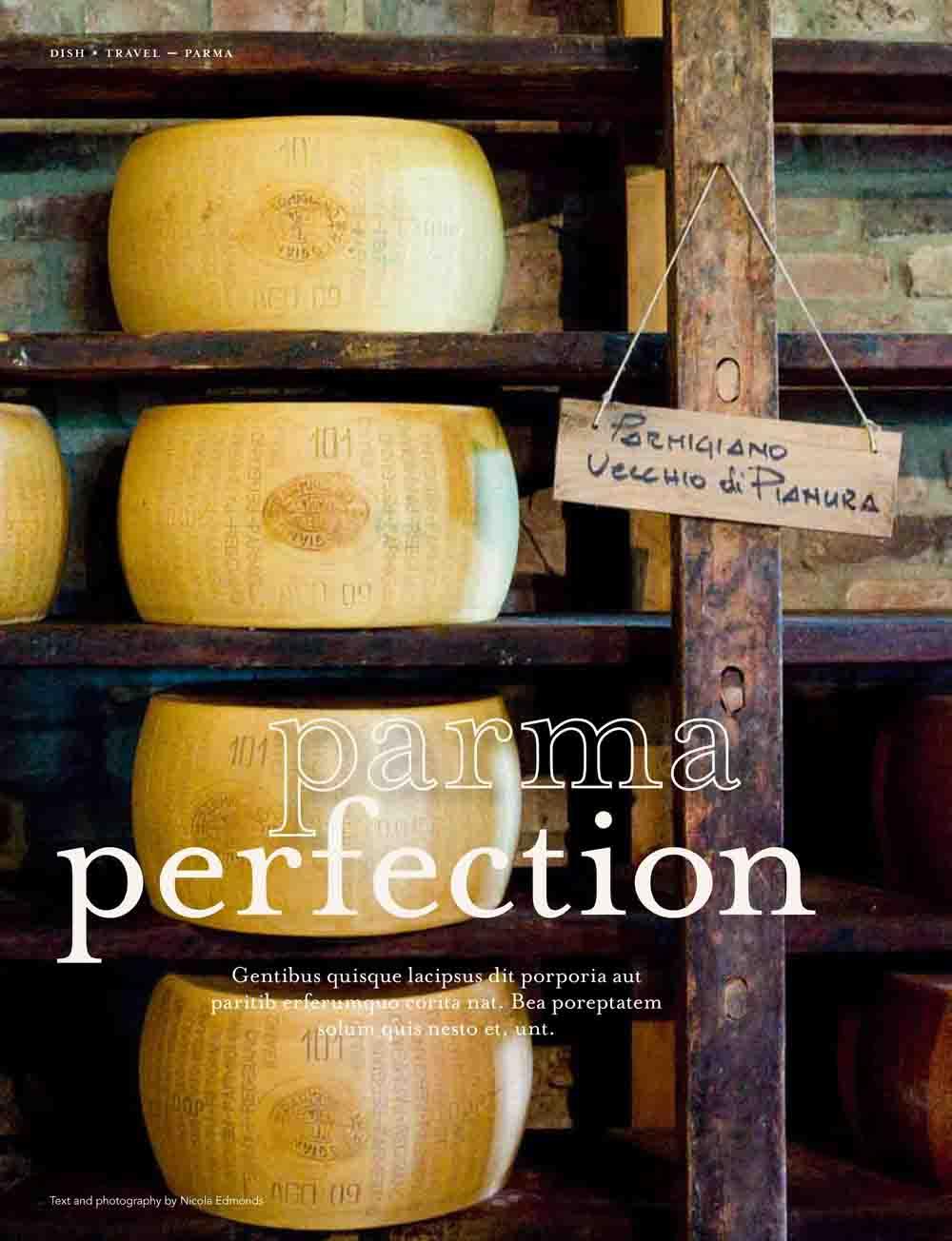 Parma SMALL.jpg