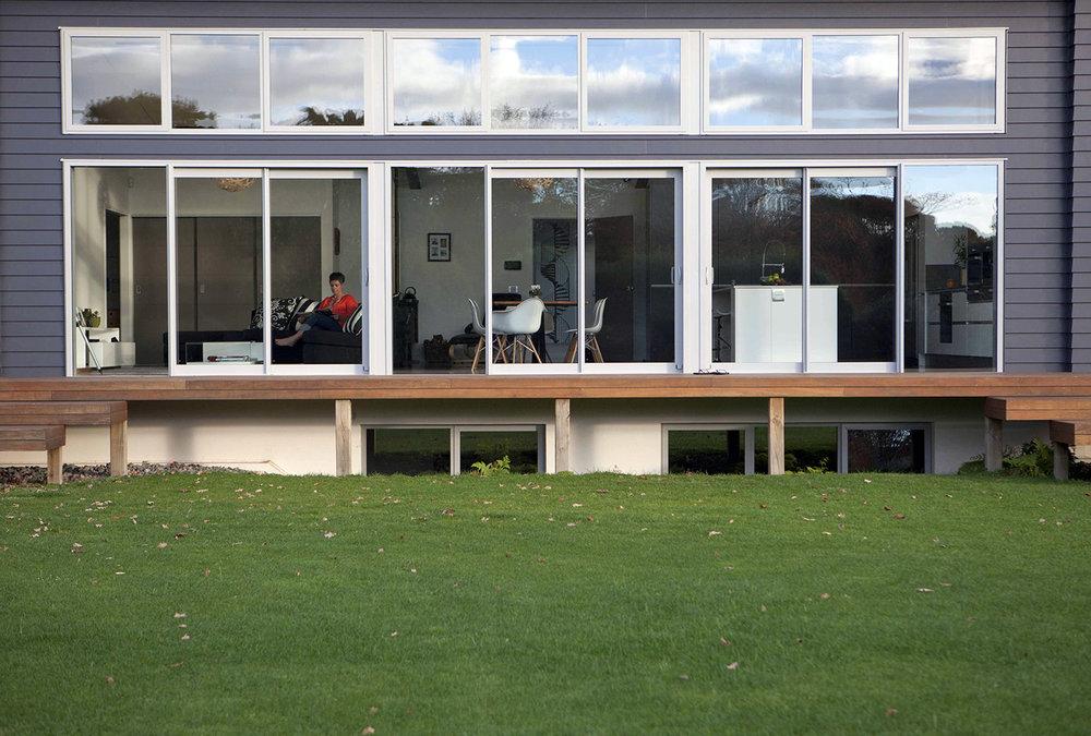 BEGGS  HOUSE C054.jpg