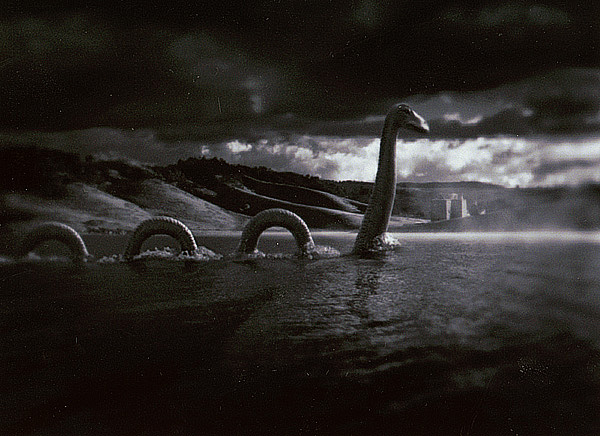 loch ness monster.jpg