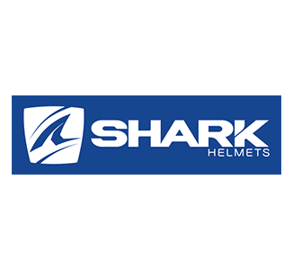 SHARKlogo sq.png