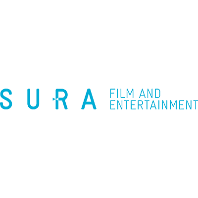 Sura Film and Entertainment Logo 400PX SQ.png