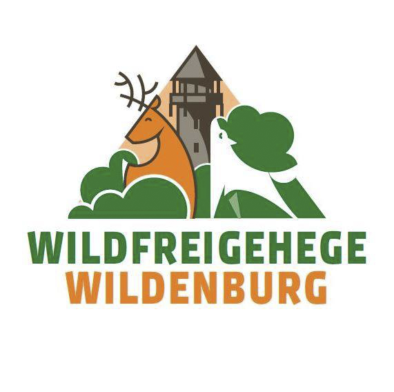 WILDENBURG LOGO.png