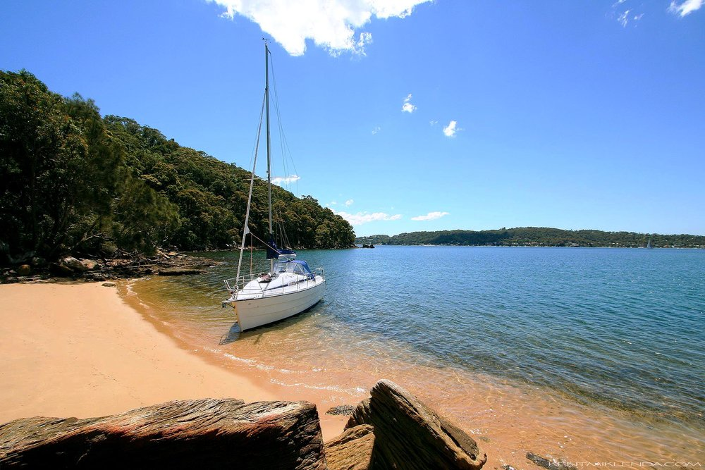 Imexus-28-at-Beach-in-Pittwater-2048x1365-S-KM 2.jpg