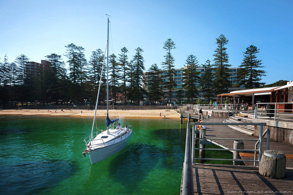 Imexus-28-at-Manly-Wharf-2048x1365-KM.jpg