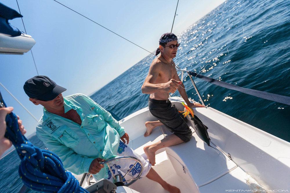 Imexus-28-fishing-trip-2048x1365-KM.jpg