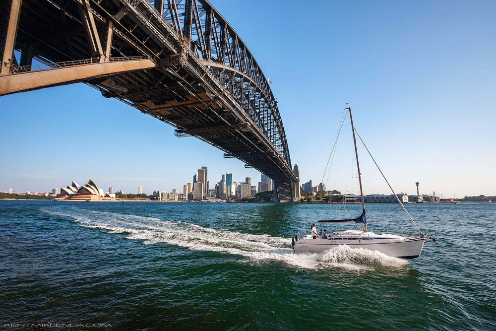 Imexus-28-in-Sydney-Harbour-2048x1365-KM.jpg