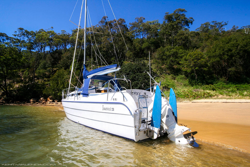 Imexus-28-on-Beach-in-Pittwater-2048x1365-KM.jpg