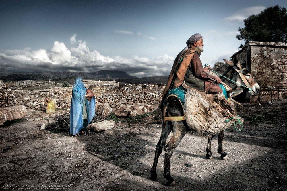 Towards-the-East--Morocco-photo-by-Kent-Miklenda-Aurae-Vellum-2048x1365-AVKM.jpg