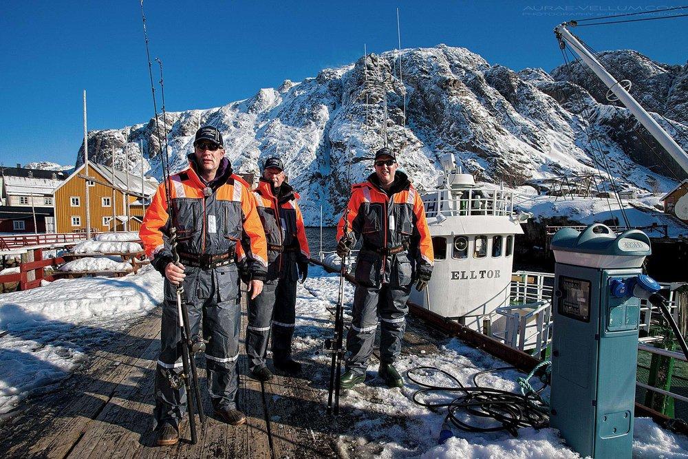 Julian-Lewis-Jones-Geir-Sivertzen-Dr-Hook-Rhys-Llywelyn-Nusfjord-photo-by-Kent-Miklenda-2048x1365-AVKM.jpg