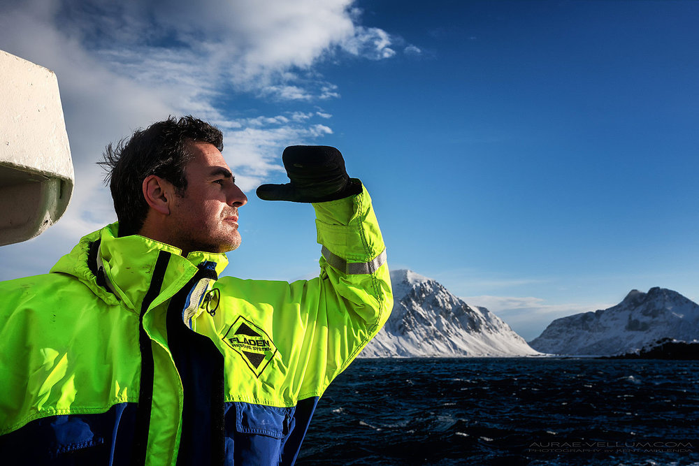Emyr-Penlan-Director-onboard-the-Elltor-off-the-coast-of-Norway-photo-by-Kent-Miklenda-2048x1365-AVKM-S.jpg