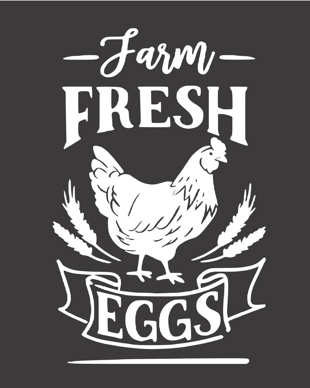 fresh farm eggs.jpg