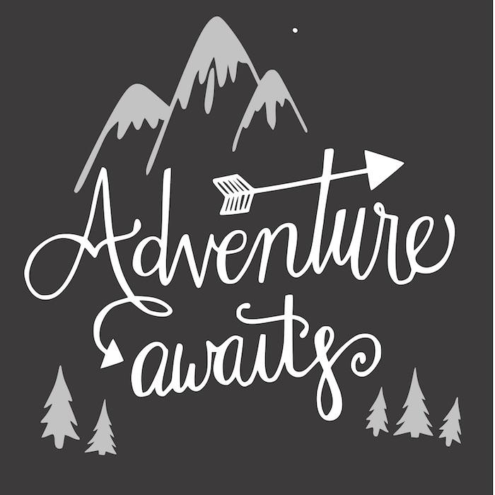 12x12 Adventure awaits camping trailer.jpg