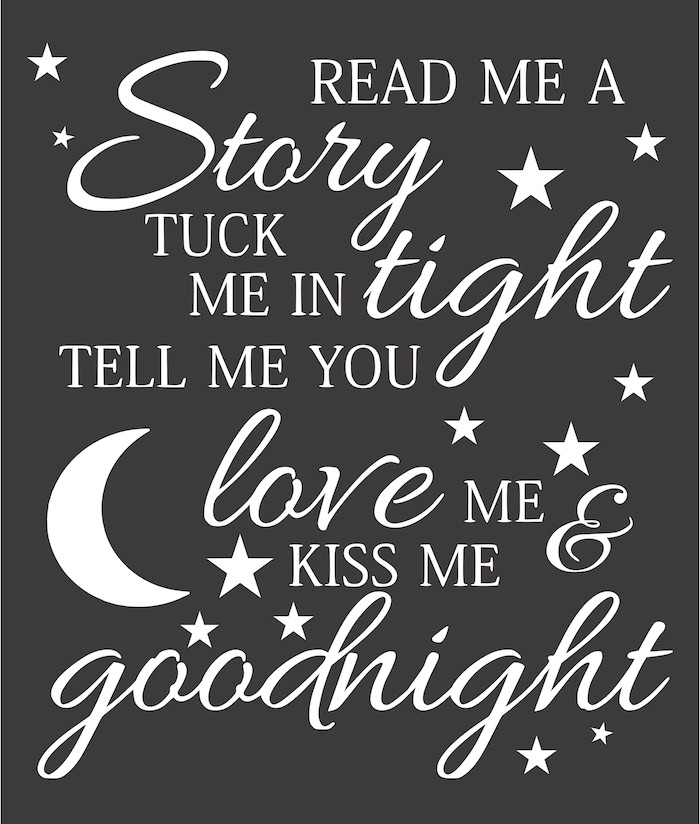 Read me a story.jpg