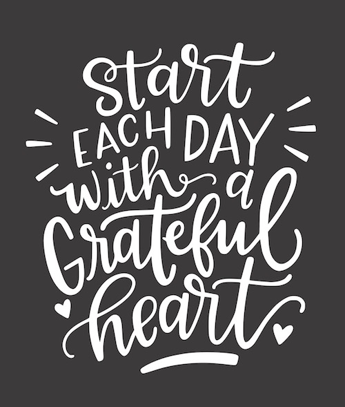 2 Begin each day with a grateful heart.jpg