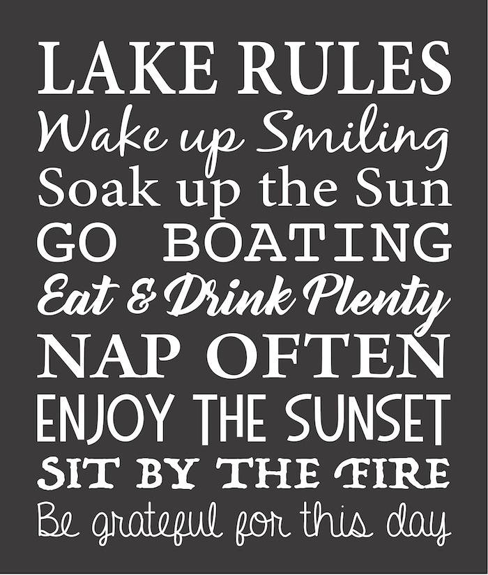 Lake Rules .jpg